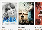 Publio i Orange otwierają czytelnię audiobooków, e-booków i prasy. Ponad 30 tys. tytułów w bazie
