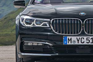 BMW daje bonus za bycie eko. Dopłaca do nowego auta nawet 17 tys. zł