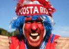 Piraci z Karaib�w. Na mundialu rewelacj� si� dru�yny z CONCACAF