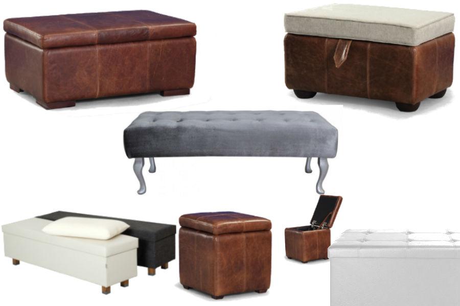 Jakie sofy do Twojego mieszkania?