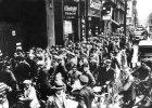 Saga rodu Rothschild�w. Schy�ek bankier�w Europy