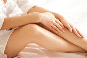 Nogi modelki czy modelowane nogi? Kosmetyki, które zdziałają cuda