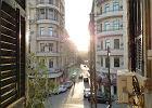 Tak jeszcze sześć lat temu wyglądała Syria. Dziś kraj to zrujnowane miasta i rozbite społeczeństwo