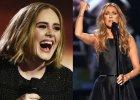 """Celine Dion za�piewa�a hit Adele. Jej wersja """"Hello"""" jest REWELACYJNA"""
