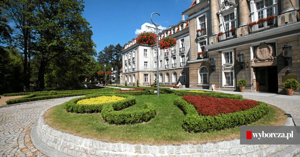 zus sanatorium forum