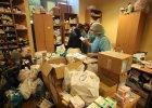 MON: Dziewi�� os�b rannych na Ukrainie trafi�o dzisiaj do Polski