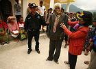 Ukochani przodkowie w Indonezji