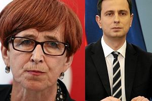 PSL chce nawet 500 zł dodatku dla rencistów i emerytów. Projekt w Sejmie. ZUS: Nie zdążymy, nie mamy środków