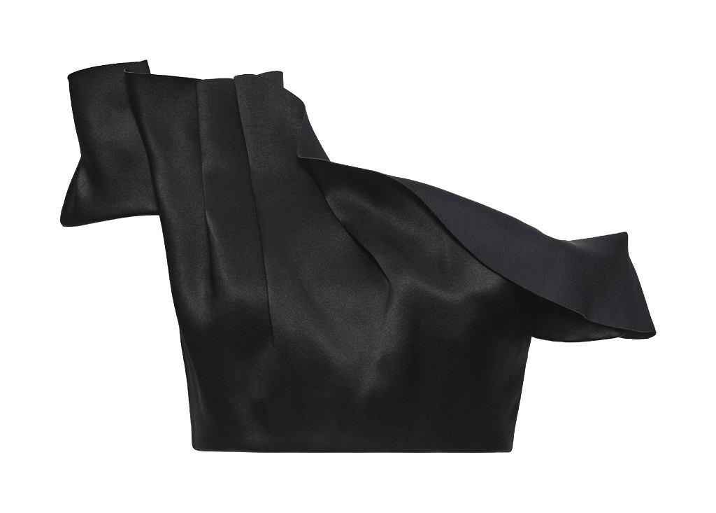 8d6c639b62 H M Conscious  suknie wieczorowe z plastikowych odpadów i przepiękne ...