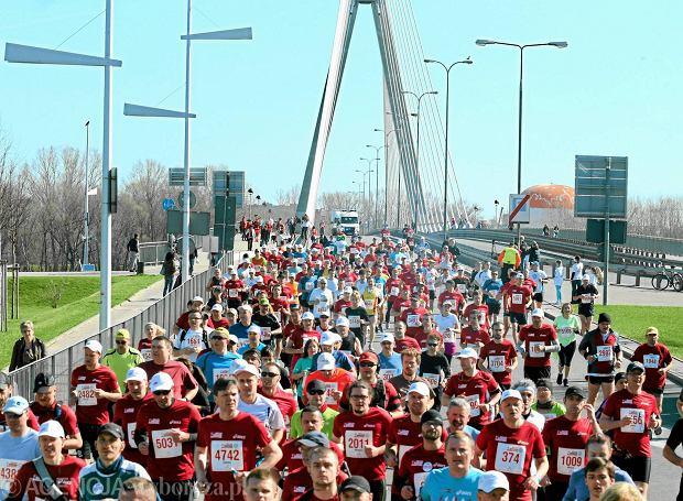 Maraton za trzy dni! Radzimy, jak je wykorzysta�