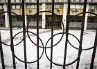 Rosja nie bojkotuje igrzysk w Pjongczangu. Ci, którzy pojadą, nie będą zdrajcami