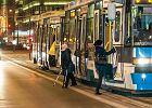 Wrocławianie chcą ograniczenia ruchu aut w centrum - wyniki  sondażu [PRZYSTANEK WROCŁAW]