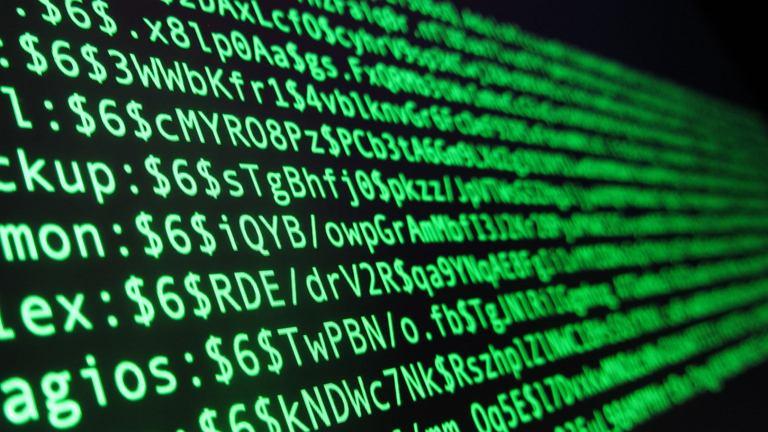 Udostępnia nielegalnie miliony prac i badań. Poznajcie Pirate Baya świata nauki