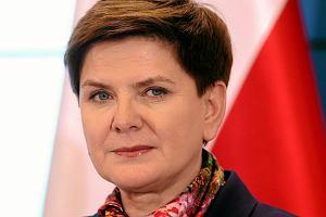 Wiceminister finansów Konrad Raczkowski odwołany. Za wypowiedź o upadłości banków