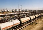 Gazprom kusi Austri� powrotem do South Stream