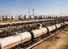 Gazprom przełożył o tydzień gazową wojnę z Ukrainą