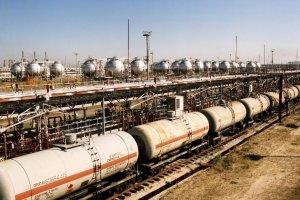 Gazprom prze�o�y� o tydzie� gazow� wojn� z Ukrain�