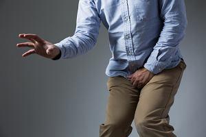 Wrzód weneryczny - przyczyny, objawy, leczenie