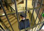 Pięć lat więzienia dla pieszego. Spowodował śmiertelny wypadek