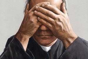Pedofilia w Ko�ciele. Jak biskupi chronili ksi�dza Paw�a Kani� [CYKL Z�Y DOTYK W KO�CIELE]