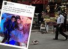 12-letni Omar ma poślubić 11-letnią Gharam - ojciec daje błogosławieństwo. Te zdjęcia obiegły świat