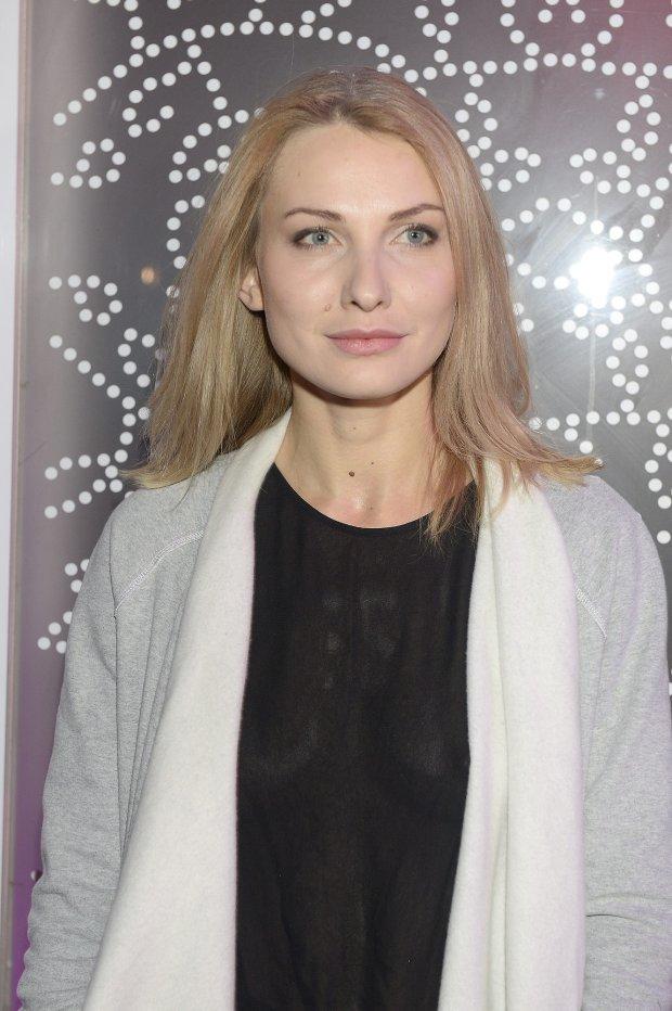 Tatiana Dobrynina Nude Photos 21