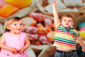 Chłopiec czy dziewczynka - jak wpłynąć na płeć dziecka [7 sposobów]