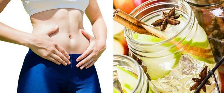 Sięgaj regularnie po napój z TĄ przyprawą! Hamuje apetyt, podkręca metabolizm...