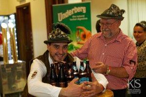5 milion�w litr�w piwa i 6 milion�w go�ci? Niemiecki Oktoberfest i inne �wi�ta piwa na �wiecie - kto �wi�tuje i za ile? [KAYAK.PL]