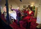Mi�dzynarodowy Festiwal Teatralny Klasyki �wiatowej w �odzi