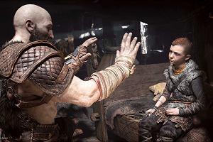 """Jaki będzie nowy """"God of War""""? Nordycki i zachwycający"""