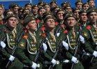 """""""Uprzejmi ludzie"""" maj� by� naprawd� uprzejmi. Koniec z przeklinaniem w rosyjskiej armii"""