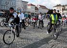 Nie tylko dla cyklistów. Daj się zaprosić na spotkanie z Mają Włoszczowską