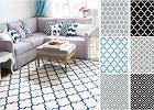 TREND: marokańskie wzory we wnętrzach [PRZEGLĄD]