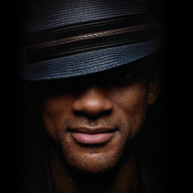 """Do sieci trafił teledysk do piosenki """"Fiesta"""" z udziałem Willa Smitha."""