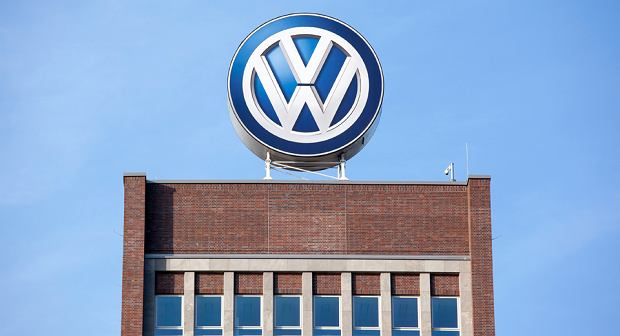 Pan W Języku Niemieckim Wszystko O Samochodach I Motoryzacji Motopl