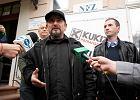 """Działacz Kukiz'15 zawiadamia prokuraturę o """"aferze w służbie zdrowia"""". Dziękuje senatorowi PiS i detektywowi"""
