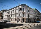 Perły Łodzi 2016. Wybieramy najpiękniejsze budynki w Łodzi [ZDJĘCIA]
