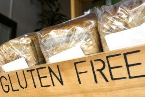 Dieta bezglutenowa - jak sami siebie oszukujemy