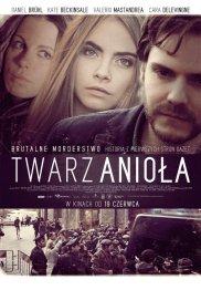 Twarz anio�a - baza_filmow