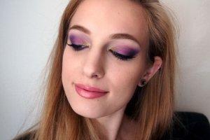 Idealny makijaż na lato? Postaw na nietypowe połączenia kolorów! Dowiedz się, jak to zrobić [NASZE PROPOZYCJE]