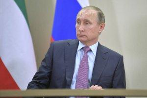 Zamach? Jaki zamach? Kreml zaprzecza, ale czuwa