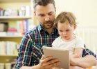 """Czego dobrego nauczyliśmy się od naszych ojców? Z listów do """"Wyborczej"""" [LETNIA SZKOŁA OJCÓW]"""