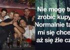 """Teksty z """"Warsaw Shore"""" niczym cytaty z Coelho. Kolejna strona na FB wy�miewaj�ca """"Ekip� z Warszawy"""""""