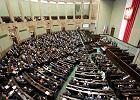 """Sejm """"za"""" 70-proc. podatkiem od odpraw dla prezes�w sp�ek skarbu pa�stwa"""