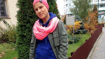 fot. Anka Rączkowska