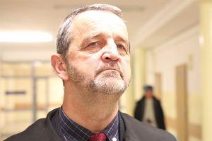Obrońca 21-latka z Oświęcimia: Minister Błaszczak za wcześnie wydał osąd