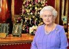 """Wielka Brytania: Czy """"Winterfest"""" zast�pi Bo�e Narodzenie? """"Wymy�lamy niem�dre rzeczy"""""""