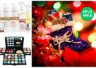 Kosmetyczne prezenty pod choink� - kup je taniej. Sprawd�, jak to zrobi�!
