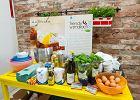 Po raz pierwszy w Polsce: Kamis i McCormick og�aszaj� Trendy w smakach 2013
